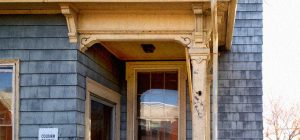 03-Colburn_School_Door_Old
