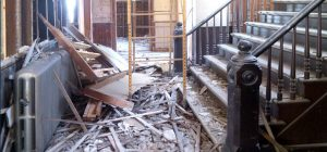 07-Colburn_School_Demolition