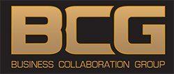 logo-BCG-250