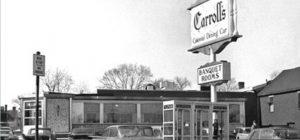 Carroll-10
