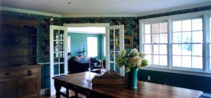 west-falmouth-5