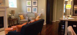 living-room-creekside-2