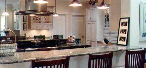 winchester-renovation-3