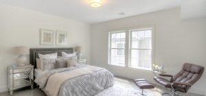 a10-bedroom
